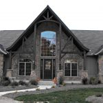 ALLEN-CUSTOM-HOME-square-150x150 Project Gallery