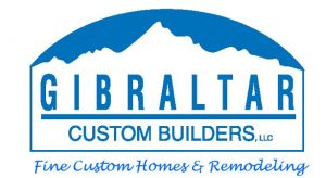 Gib-Blue-logo-300x164 Remodeling & Additions