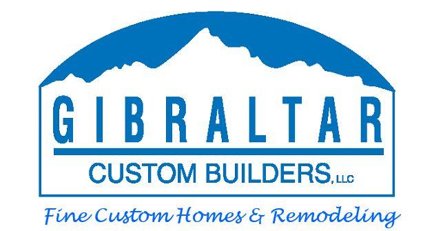 Gib-Blue-logo Home