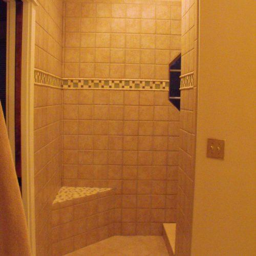 ALLEN-CUSTOM-HOME-104-or9v2cd31d4oadf6azbi7cqunysmerzqxdgyrj2y6g Project Gallery