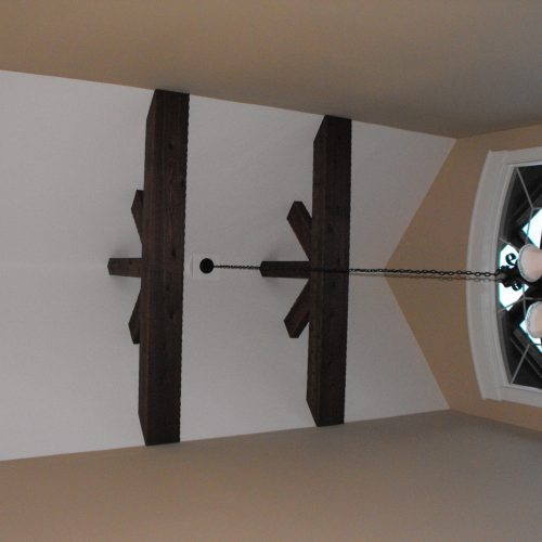 ALLEN-CUSTOM-HOME-58-nw45atqyprukxszneciu2gt25vjummzzr0uacn32x4 Project Gallery