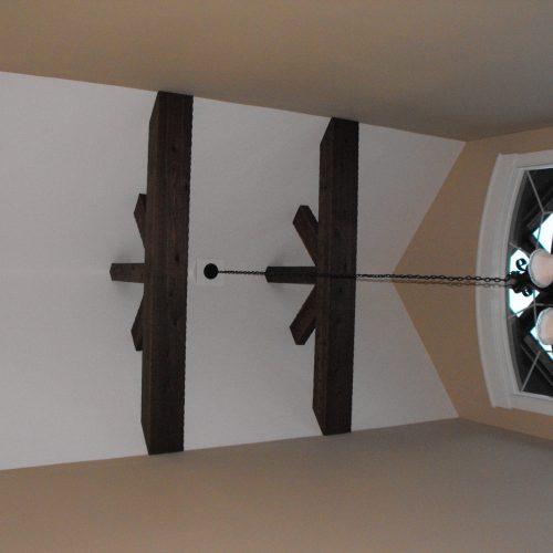 ALLEN-CUSTOM-HOME-58-or9v31qq5w3ezueb6safkocapdbj6lsi0v32q01big Project Gallery