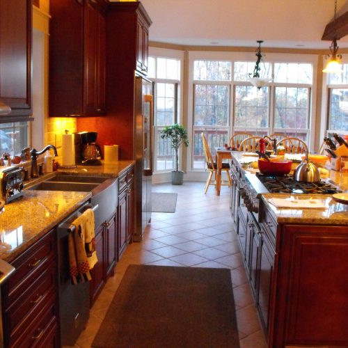 ALLEN-CUSTOM-HOME-70-or9v3a79veezwc20tdy2p47g1u5u3vq320yg1horyg Project Gallery
