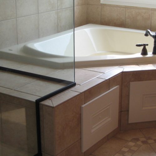 bath10_big-or9ut5hw7ojqrmrrz0atto8lkc3f5bi8bvu1u4pj0o Project Gallery