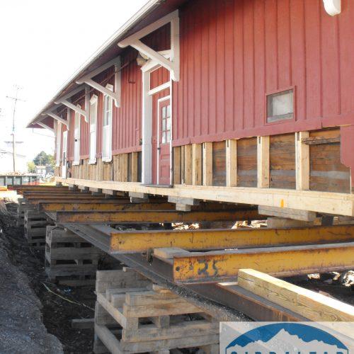 construction-049-mylpziehv2tqc1nfrkatrmzsqgoakwxrpblrrimcug Project Gallery