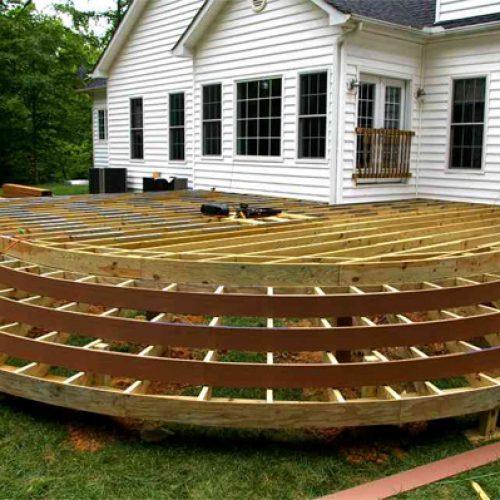 deck-or9uuauske4cyh3p9i6evdsvpafkk02f5kjeyb07ew Project Gallery