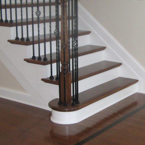 stair1_big-or9uvi3darrjsjcw90v922w310ige2u2nijr1183go Project Gallery