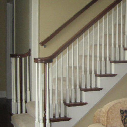 stair3_big-mi7rr7rhbpim15dnbr4ucaxmclx00f1jw0kaldikco Project Gallery