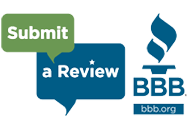 bbb_review_centered bbb_review_centered