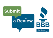 bbb_review_centered2 bbb_review_centered2