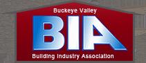 buckeye_valley buckeye_valley