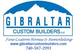 Blue-Logo-300x204 Gibraltar Blue Logo