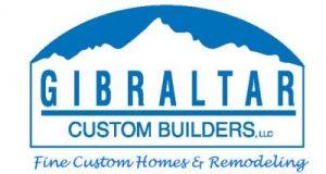 cropped-Gib-Blue-logo-1-300x160 cropped-Gib-Blue-logo-1.jpg