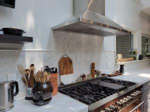 1-Laidlaw-Smith-kitchen-9-after-300x225