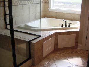 13-Bates-master-bath-300x225