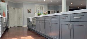 2-Laidlaw-Smith-kitchen-2-after-300x135