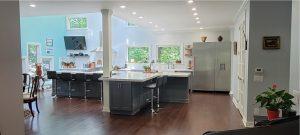 3-Laidlaw-Smith-kitchen-1b-after-300x135