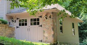 3-Laidlaw-Smith-storage-shed-1-after-300x156