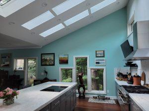 4-Laidlaw-Smith-kitchen-8-after-300x225