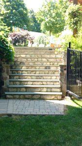 4-Laidlaw-Smith-patio-stairs-resize-169x300