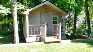 6-Laidlaw-Smith-playhouse-resize-300x169