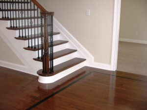 8-Bates-entry-stairs-300x225