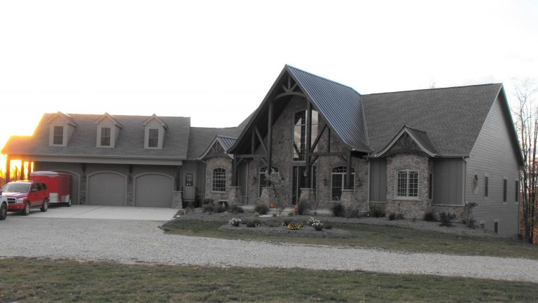 ALLEN-CUSTOM-HOME-25-768x432 Our Services
