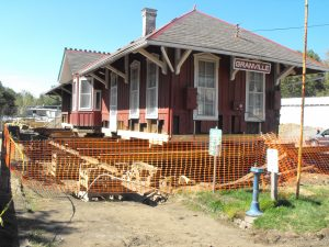 construction-034-300x225