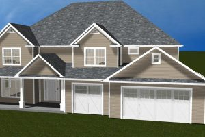 3d-2-story-rendering-or9usu7rhyiv7pkemz0i8hkbz6rjzjutx9c1r1otzk Home