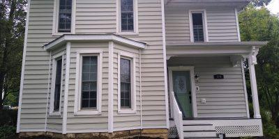 parsley-porch-1-scaled-pek8d9v82lrkcvla2nuyn9xdceqmwkf93lwjm58lhs Historic Renovation