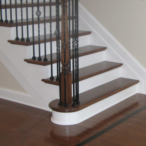 stair1_big-or9uvi3darrjsjcw90v922w310ige2u2nijr1183go Project Gallery